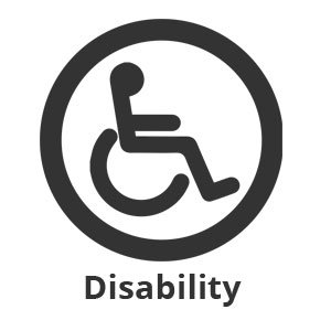 ART-Disability-Icon