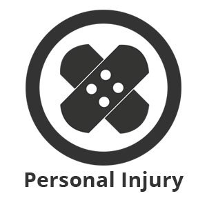 Wichita, KS Attorney - Personal Injury