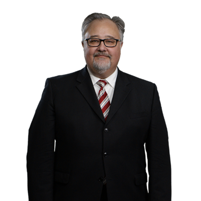 Kansas Attorneys - Gary Albin