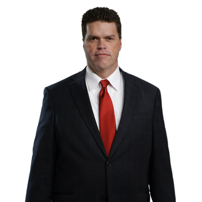 Kansas Attorneys - Sean Brennan