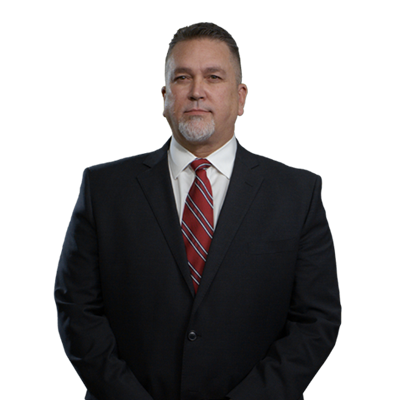 Kansas Attorneys - Todd King