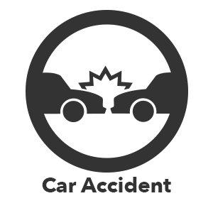 ART-CarAccident_Icon
