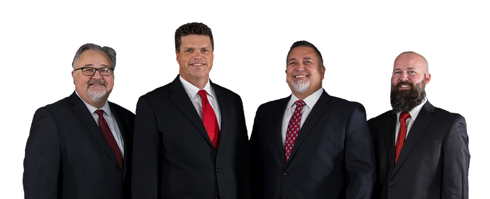 Attorneys - Accident Recovery Team