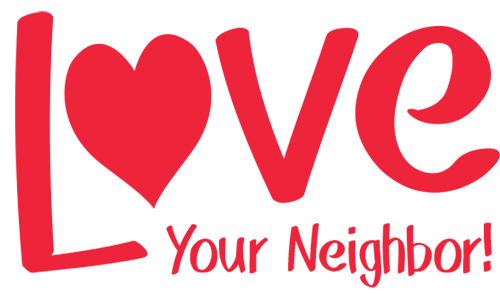 ART_LoveYourNeighbor_Red_500px